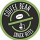 coffee_bean καφές eviadelivery online παραγγελίες χαλκίδα