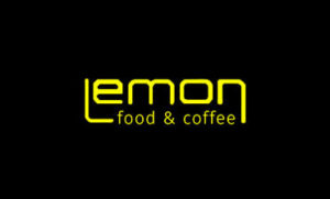 καφές σνακ lemon | EviaDelivery.gr