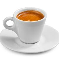 Espresso καφές eviadelivery χαλκίδα